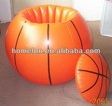 old fashion ice cooler for outdoor inflatable promotion