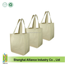 Factory Top Quality Cotton Canvas Bag,Cotton Shopping Tote Bag,Canvas Tote Bag For Fruit