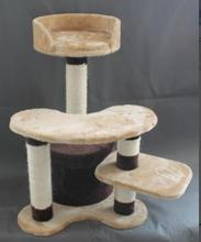 Top new cheap cat tree dog toy meat