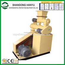 Excellent quality factory supply rice bran feed pellet machine