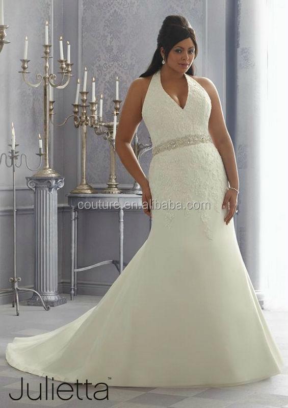 dress sleeveless lace with rhinestone belt