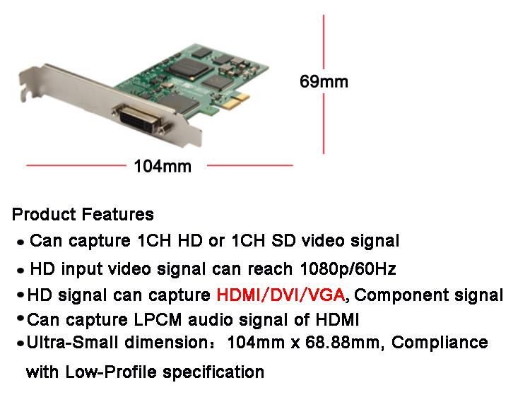 A03D video capture card.jpg