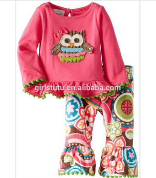 Wholesale boutique clothing china view wholesale boutique clothing