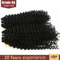 Can be colored natural blonde curly human hair extensions buy cheap brazilian hair online