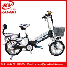 High Performance Cheap Electric Bicycle With Blushless Motor 48V 250W ,Very Cheap Electric Bicycles, Powerful Electric Motors