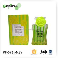 100ml best seller perfume for lady