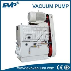 High volumes Best selling oil metal rotary type piston vacuum pump of Vacuum freeze dehydration