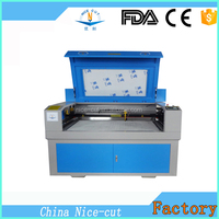 NC-C1390 cheap laser engraving cutting machine price