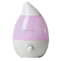 Lidl humidifier