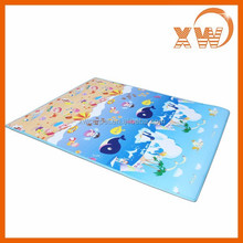 China wholesale high quality kids play mat