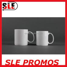 FDA Cheap Bulk High Quality New Design Cup,Wholesale Handmade Ceramic Mug,Custom Design Porcelain Mug with handle For Household