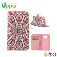 Best selling Stand phone casing for samsung s6