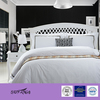 wholesale high quality super comfortable bed sheet