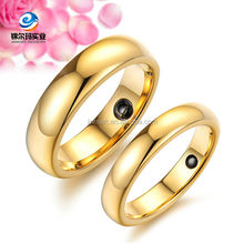 2015 ebay new design ladies finger ring