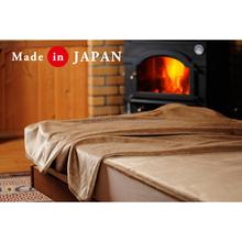 Warming blankets (duvet cover, blanket, fitted sheets, pad, lap blanket, vest)