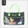 HenRon3 GSV certification High quality organic cotton tote bags wholesale
