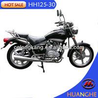 vintage bsa motorcycle for sale 125cc