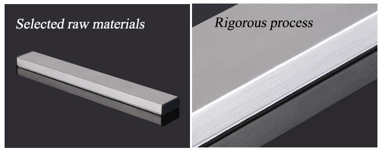magnetic_knife_holder9