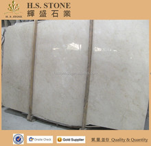 Iran Royal Bottincino marble types for marble wall paper