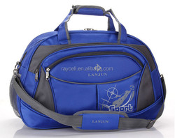fashionable travel bag duffle bag traveling bag