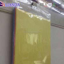 cellulose dish washing sponge cloth,cellulose dry cleaning cloth,cellulose household sponge wipe