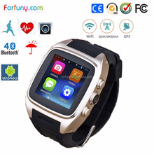 for windows mobile watch phone
