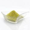 Wholesale Manufacturer Best Price nature Dried Asparagus powder