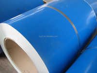 2014 New Product and Best Price China Professional Supplier in Low Price Prepainted Steel Coil