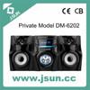 Home theater music system 2.1 hifi speaker system /bluetooth speaker
