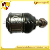 51220 - TAO - 000 51230 - TAO - 000 factory wholesale auto suspension system parts universal ball head joint