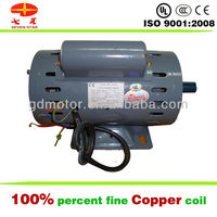 Hot sale high quality magnetic electric motor