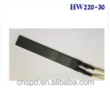universal type heaters,silicon nitried ceramic heating elements for universal vehicle,universal type
