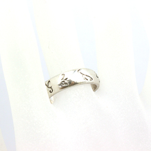 Movie Wholesale Jewelry The Mortal Instruments Runes Fashion Ring For Independent Packing