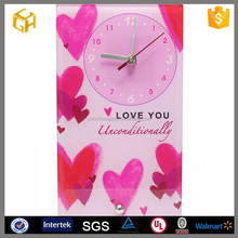 Wholesale India Valentines day gifts for home decor,cheap valentine's gift