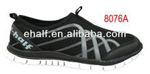 China Manufacturer Popular Wholesale Trainer Sport shoes men