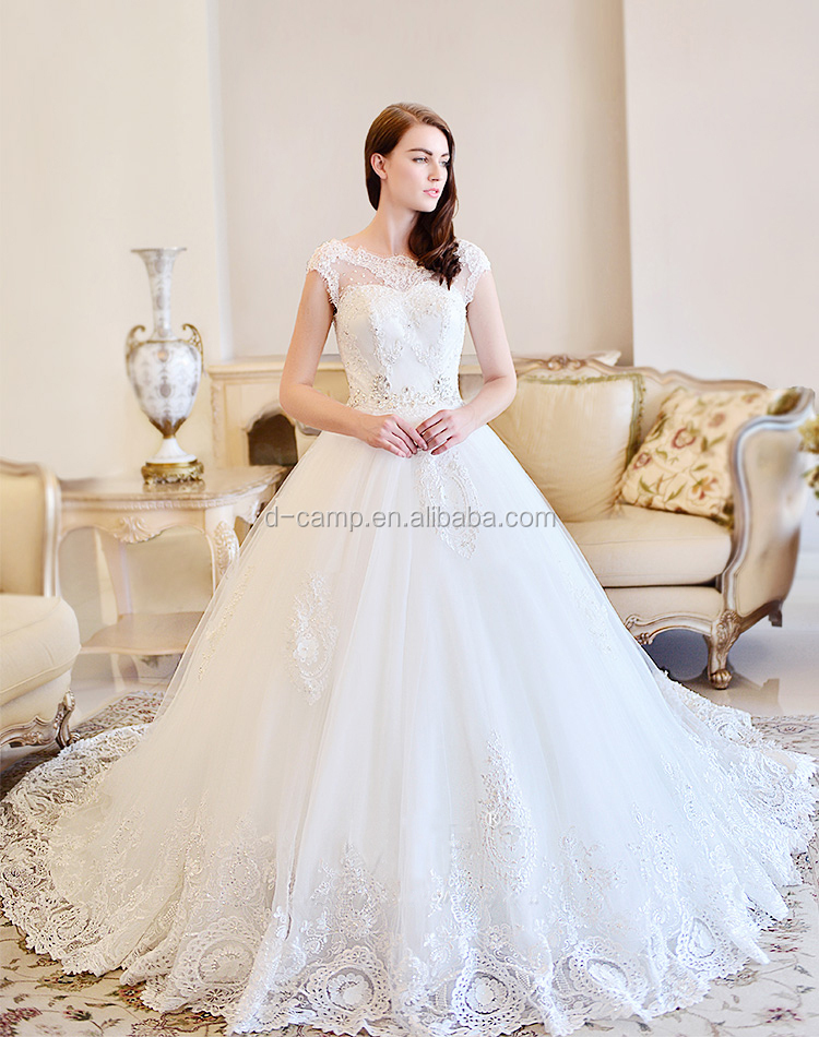 Latest Designs In Wedding Dresses - Dresses for Wedding