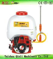 Hot Sale QL-809A Power Sprayer