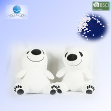alibaba china hot selling Microbeads childrens toys