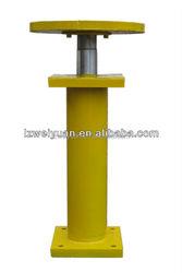 hydraulic telescopic cylinder for tipper truck,hydraulic cylinder repair kits