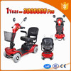 new design moped scooters for sale china factory