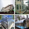 hydroponic rock wool for Greenhouse Planting, high quality competitive price
