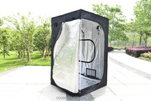 Grow tent with high quality
