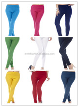 Wholesale high quality tight legging pics