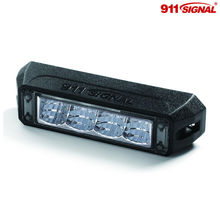 LED Lighthead Grille Light , Surface mounted led headlight for car and truck(C4)
