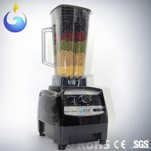 OTJ-010 GS CE UL ISO 3hp mini food appliance juicer blender chopper