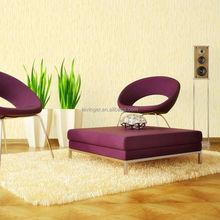 Levinger vinyl wallpaper price felt wall covering wallpaper remover