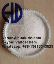 Flash green mica titanium dioxide pearl pigment for plastic