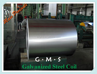 China galvanized steel sheet price,price silicon steel sheet of transformer