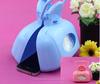 China manufacturer plastic pet poop scooper