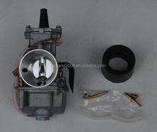 OKO PWK 28mm Flat Slide Carburetor Kit Carburetor Mikuni Carb